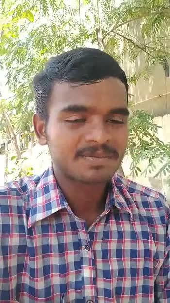 🤝ஷேர்சாட்டும் என் வாழ்க்கையும் - SR IM - ShareChat