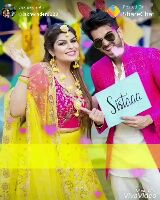 vatten sindhu new song - ਪੋਸਟ ਕਰਨ ਵਾਲੇ : @ lakhwinder8123 Posted On : ShareChat instoc Made With VivaVideo  - ShareChat