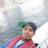 Rohit - Author on ShareChat: Funny, Romantic, Videos, Shayaris, Quotes