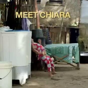 🙅♂️ ಆರೋಗ್ಯಕ್ಕೆ ಬಸ್ಕಿ - ShareChat