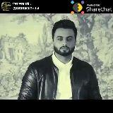 ishqbazian by balraj 😢😢 - JAZ 206 : @ offRoalbundal Posted On : Sharechat UHT ado es : @ affreslebūndal Posted On : Sharechat - ShareChat