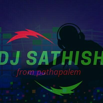 Telugu Remix Songs- Videos |పురాణ పాటలు, రీమిక్స్