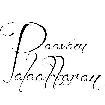 Paavam Palaakkaran - Author on ShareChat: Funny, Romantic, Videos, Shayaris, Quotes