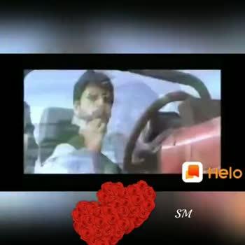 😂 வடிவேலு - Pink SM SM - ShareChat