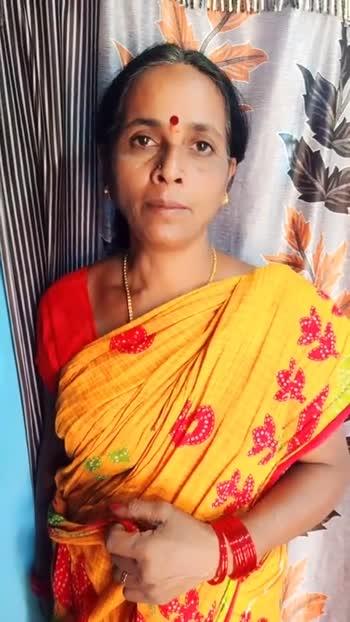 జార్ఖండ్లో మ్యాజిక్ ఫిగర్ 41 - ShareChat