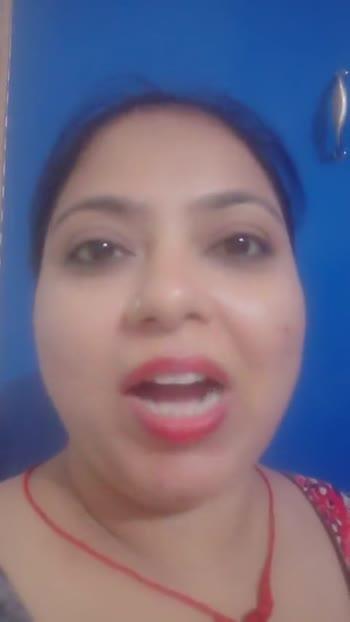 📰 कश्मीर विवाद में डोनाल्ड ट्रम्प - ShareChat