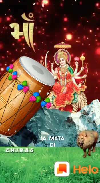 💿पुराने गाने - JAI MATA DI - Google Play Store Hielo : share Shayris , Quotes , WhatsApp status TopBuzz Global 12 + INSTALL Contains ads THOUSAND Downloads 2 , 700 : Social Similar Thriving online community with jokes , shayari collections and viral gossip . READ MORE - ShareChat