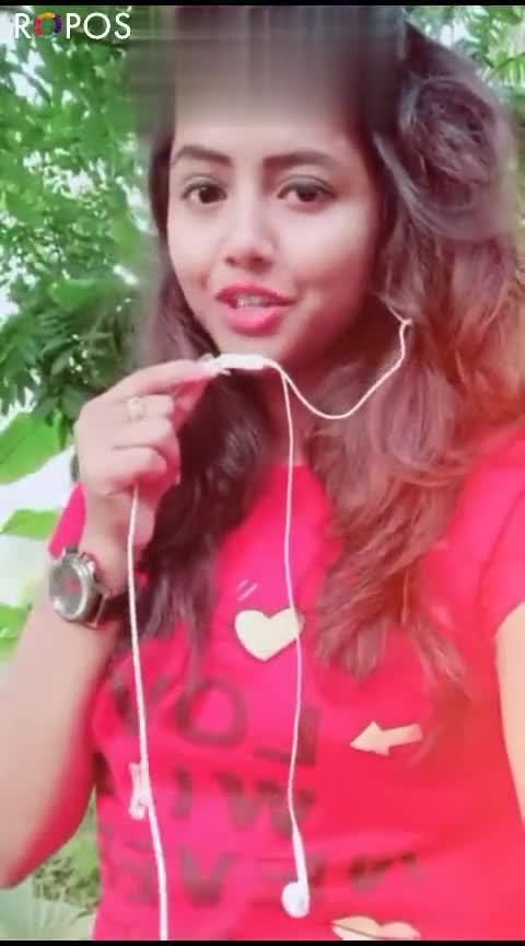💔ভগ্নহৃদয় শায়েরি - ROPOSO ROPOSO Install now : - ShareChat