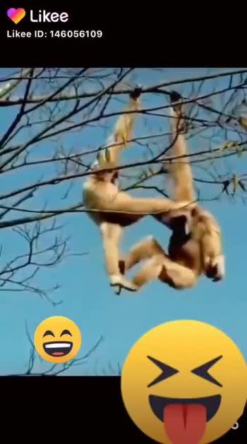 😆 हँसी - ShareChat