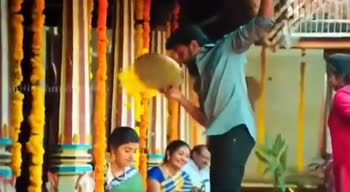 📺my favourite serial scene - Status Tamil Trends PUGAZH BARATHI Status Tak Trend ►SUBSCRIBE - ShareChat
