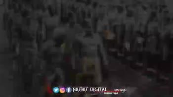 நேதாஜி - OF MUHHU DIGITAL MADUKAT 9000617934 of MUHU DIGITAL MADUI AU BUDE 17986 - ShareChat