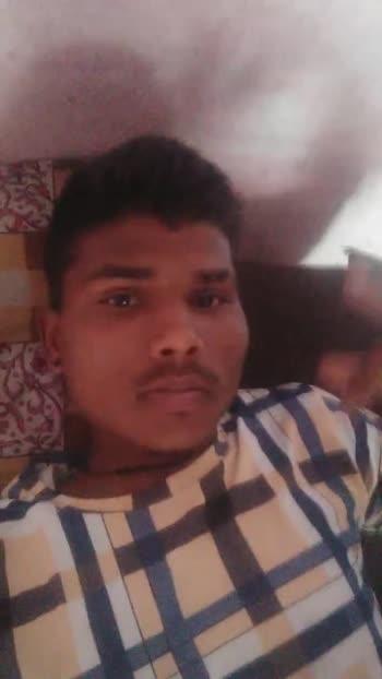 पुलवामा में आतंकी हमला - ShareChat