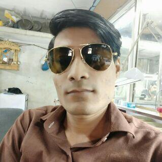 Nilesh monapara - Author on ShareChat: Funny, Romantic, Videos, Shayaris, Quotes