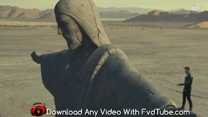 गोल्ड मूवी - Сив Ho Download Any Video With FvdTube . com - ShareChat