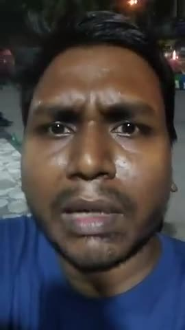 🕺 Mera Sham Ka Video - ShareChat