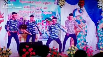 wow videos - E N @ racchu 123muddu ಪ್ಯಾರಾಮೆಡಿಕಲ್ ಸೈನಸ್ , ಚಿತ್ರದುರ್ಗ ವಾಸವಿ ಇಡಿಯಟ್ ಆಫ್ ಸಾಮಾನಸಿಕಲ್ ನಟರದುರ್ಗ ಶೀಲಾಮ ದಹಾಲ್ ಆಫ್ ಜ್ವಾಲಾಮನದುರ್ಗ ವಾಸವಿಟ್ ಆಫ್ ಪಾರಾಮಸ್ತ ರು @ racchu123muddu - ShareChat
