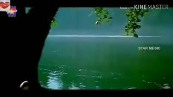 annaiyar dhinam - Made with KINEMASTER STAR MUSIC Made with KINEMASTER SUBSCRIBE Sharing Caring - ShareChat