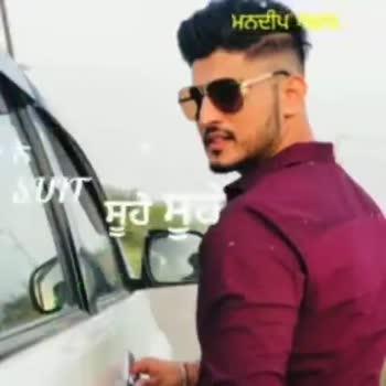 gurnam bhullar lovers - ShareChat