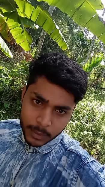 দীপাৱলীৰ বজাৰ - ShareChat