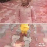 ❤️  ਰੋਮੈਂਟਿਕ ਵਿਡੀਓਜ਼ - Made With VivaVideo - ShareChat