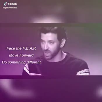 nudi mattu - It ' ll tell you you cant do anything anymore @ yadavrohit22 But you show your TALENT @ yadavrohit22 - ShareChat