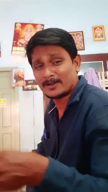 💪భారతం బెస్ట్ క్యారెక్టర్ - ShareChat