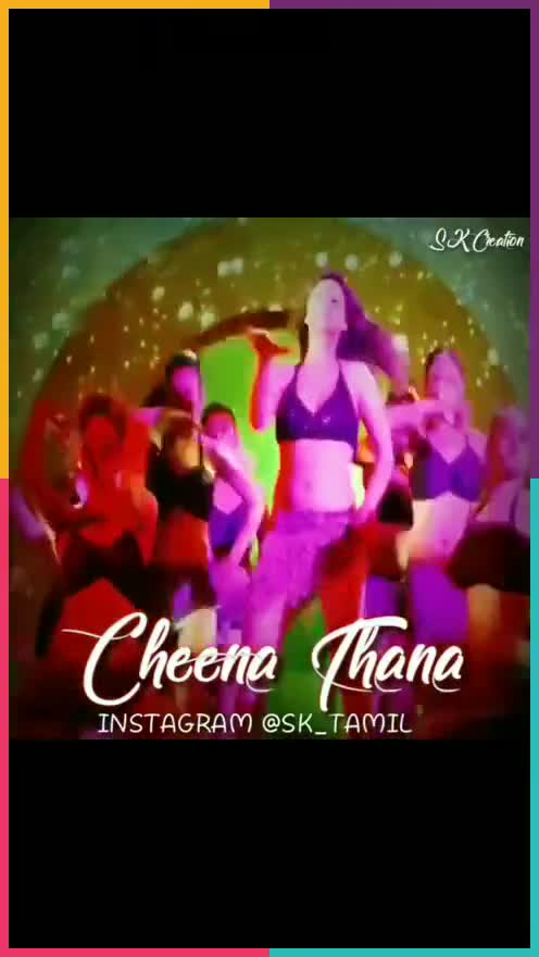 ஷேர்சாட் ஸ்பெஷல் - OROPOSO Download the app SR Creation Cheena Thana INSTAGRAM @ SK _ TAMIL ROPOSO India ' s no . 1 video app Download now : - ShareChat