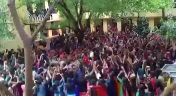 🥁 താളം band - ShareChat