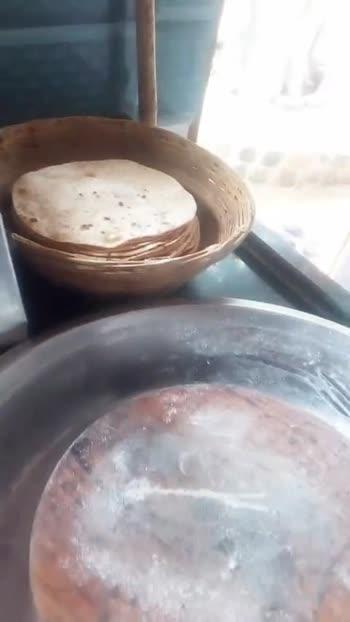 रसोई का वीडियो चैलेंज💁 - ShareChat