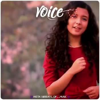 ❤️ പ്രണയം സ്റ്റാറ്റസുകൾ - voice o - INSTA @ BEATS _ OF _ _ MUSIC . voice - INSTA | BEATS _ OF _ _ MUSIC - ShareChat