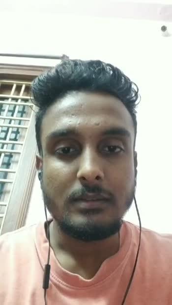 new saree - ShareChat