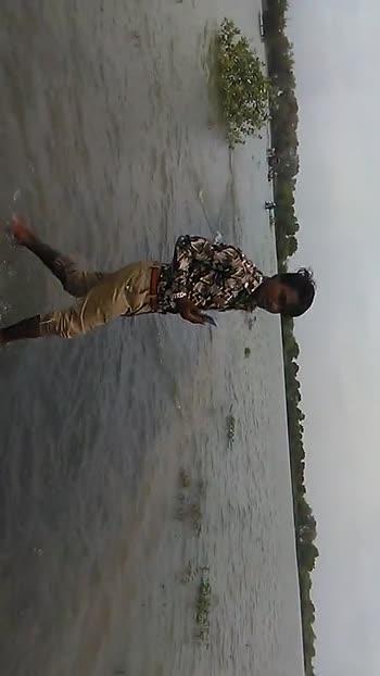 🌊 પાણીના વિડિઓ - ShareChat
