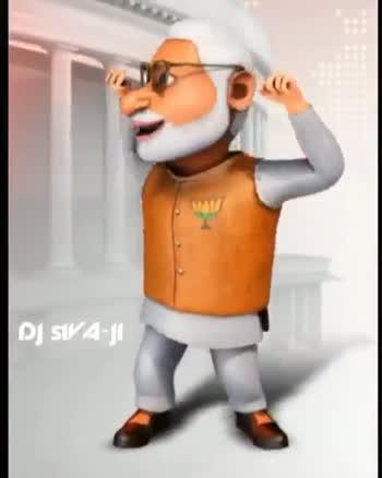 😅 தமிழ் மீம்ஸ் - DJ SV 4 - 11 DJ SVA - JI 1 - ShareChat