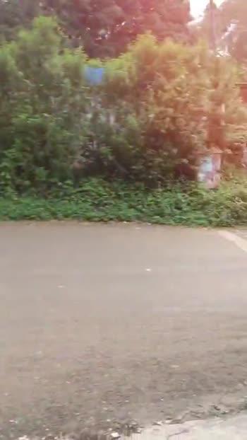 🏡ನಮ್ಮ ಊರು, ನಮ್ಮ ಸುದ್ದಿ - ShareChat