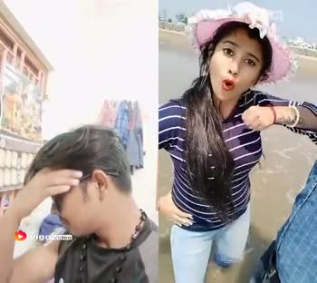 🎭আমার ডাবস্ম্যাশ - Video Video - ShareChat