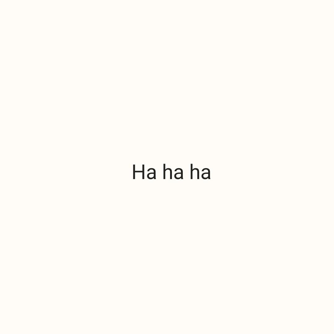 ফ্লেক্সী সাপ - Ha ha ha - ShareChat