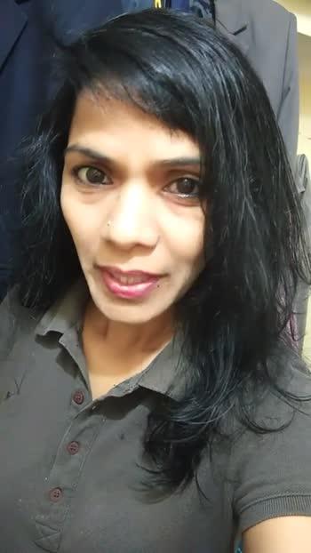 😎 ನನ್ನ ಡೈಲಾಗ್ - ShareChat