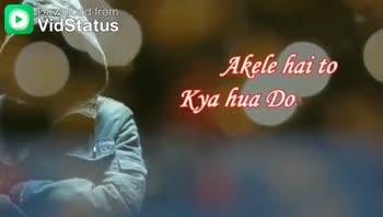 💗प्रेम / मैत्री स्टेट्स - Download from Aur Aisa nahi hai k Hamne Kabhi kisi se P Download from Aur jo Nahi Samjh Sak Meri Mohabbat ko . . Wo Mujhe Single Boy Ke nam se bulate hai - ShareChat