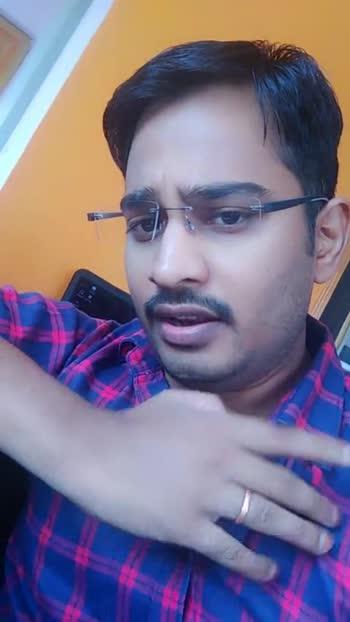 🎂ಗಣೇಶ್ ಹುಟ್ಟುಹಬ್ಬ - ShareChat