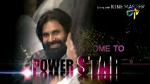 powerstar - Made with KINGMASTER Made with KINEMASTER OPOWER - ShareChat