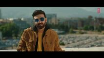 preet harpaal new song - Play on amazon prime music  - ShareChat