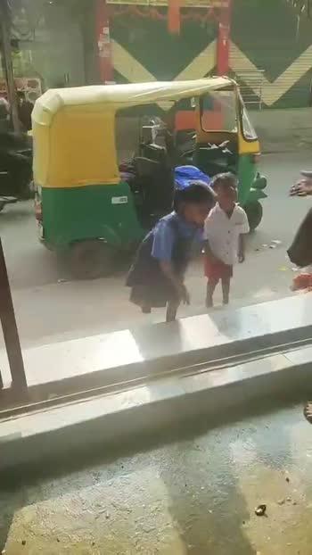 🎶 ಸುದೀಪ್ ಡಬ್ ಸ್ಮ್ಯಾಶ್ - ShareChat