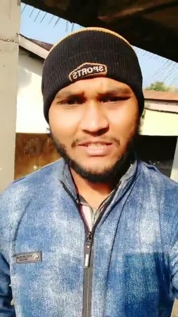 আজিৰ বতৰ - ShareChat