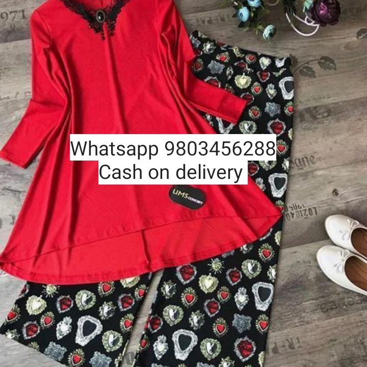 🛍️ Shop - Whatsapp 9803456288 Cash on delivery ane UMS . COM SUOL 031707 - ShareChat