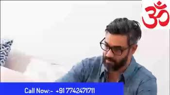 🤸♀️ਤੰਦਰੁਸਤ ਭਾਰਤ 2020🧘♀️ - ShareChat