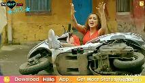 🌃ಶುಭ ರಾತ್ರಿ - THE SILENT LOVE 300 Made Wit h Download Hillo App , Get More Status ieteideo THE SILENT LOVE * 800 * h Made With Download Hillo App , Get More Status Viced diseo - ShareChat
