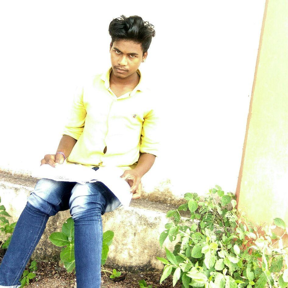 bad boy Rakesh - Author on ShareChat: Funny, Romantic, Videos, Shayaris, Quotes