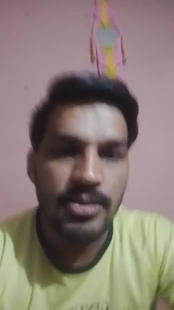♋  ಕ್ಯಾನ್ಸರ್ ಜಾಗೃತಿ - ShareChat