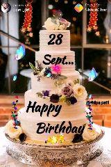 🎂Happy Birthday Google - ShareChat