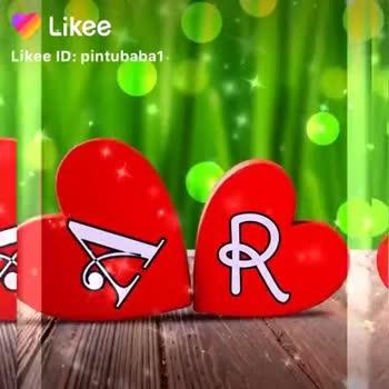 🎵 Whatsapp स्टेटस सोंग - ShareChat